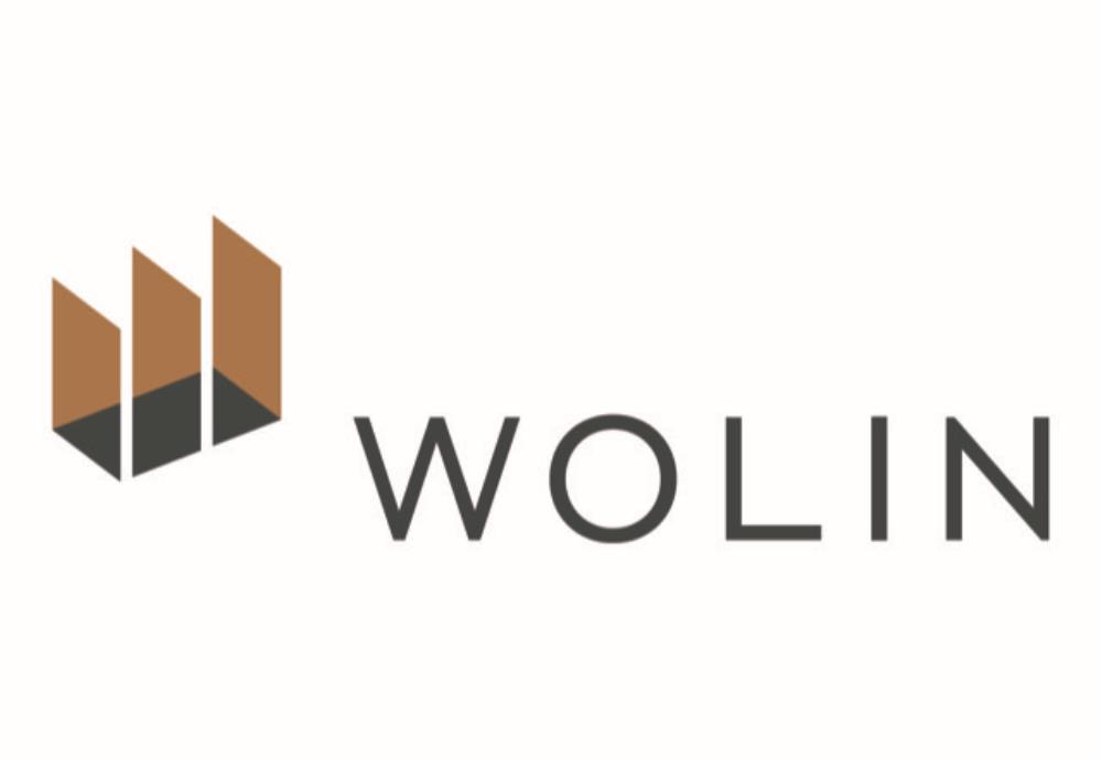 Waldinger Welcomes Wolin